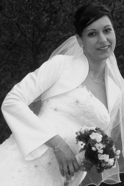 manželia Janka{{_AND_}}Majko Novosádoví - Obrázok č. 6