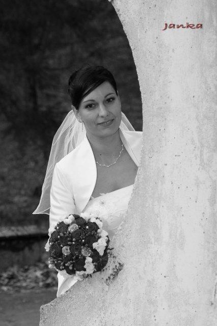 manželia Janka{{_AND_}}Majko Novosádoví - Obrázok č. 9