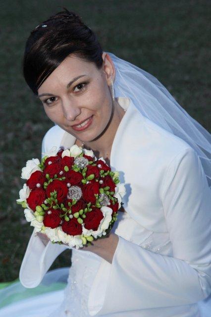 manželia Janka{{_AND_}}Majko Novosádoví - Obrázok č. 12