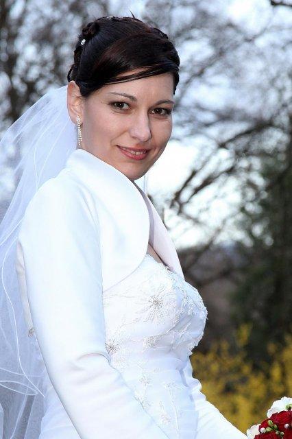 manželia Janka{{_AND_}}Majko Novosádoví - Obrázok č. 13