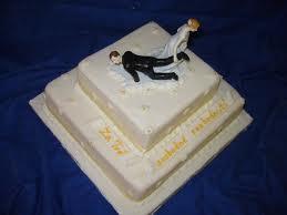 naše figurka na dort