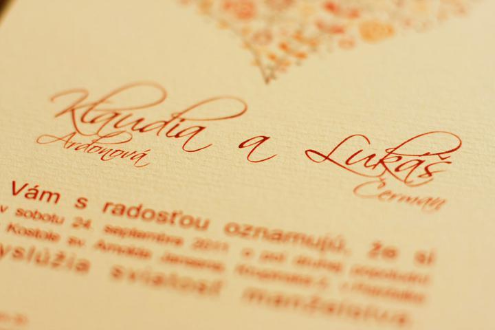 Klaudia{{_AND_}}Lukáš - Obrázok č. 1