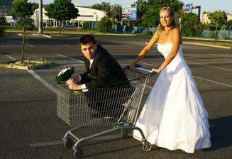 bol v akcii tak som si ho vzala :-)