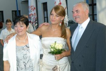 Dáša{{_AND_}}Dodo - moji milovaní rodičia
