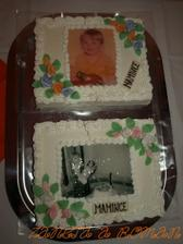 dorty pro mamimky