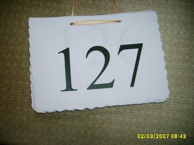 Monika+Ďusi 7.7.2007 - vyrobila som si odpočítavadlo