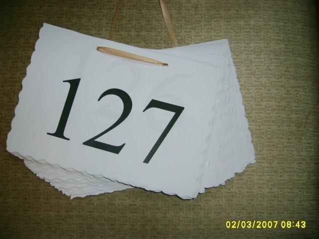 Monika+Ďusi 7.7.2007 - bola to makačka ale páči sa mi, a dnes 23.5 je to o niečo menej dní a to 13 dní