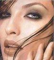 Monika+Ďusi 7.7.2007 - make-up
