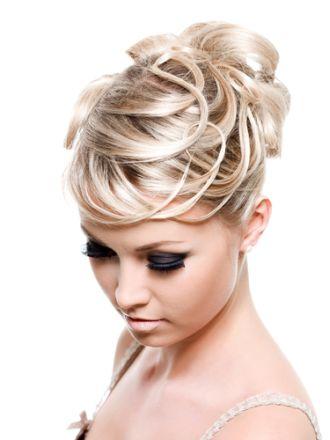 Vlasy - Obrázok č. 77