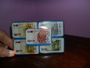 kredit 625 euro