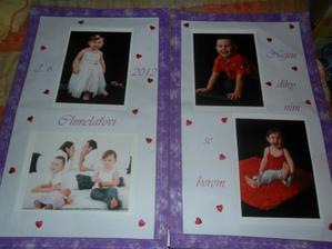 plakáty na zakrytí dvou reklam  hotové..   a povedly se...   :)))