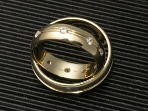 super prsteny