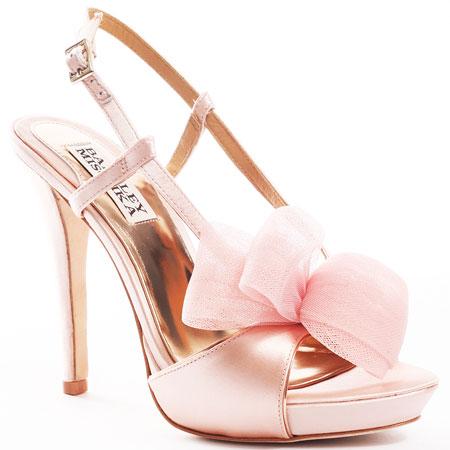 Keby som bola princezná Arabela :) - milujem túto farbu