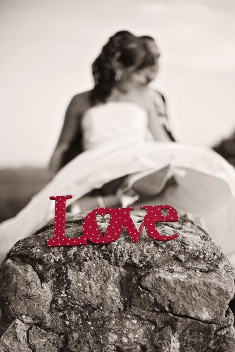 Ja{{_AND_}}Moja Láska - Obrázok č. 48