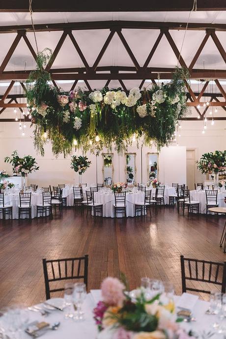 Vyzdoby kostola ,svadby - Obrázok č. 1