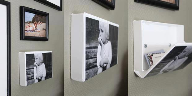 Fotky v domě - Obrázek č. 184