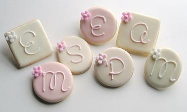 Cookies I.