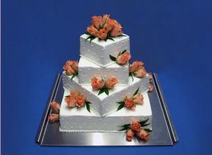tak tyhle dortíky jsou fakt úžasný, doufám, že podobný budeme mít také