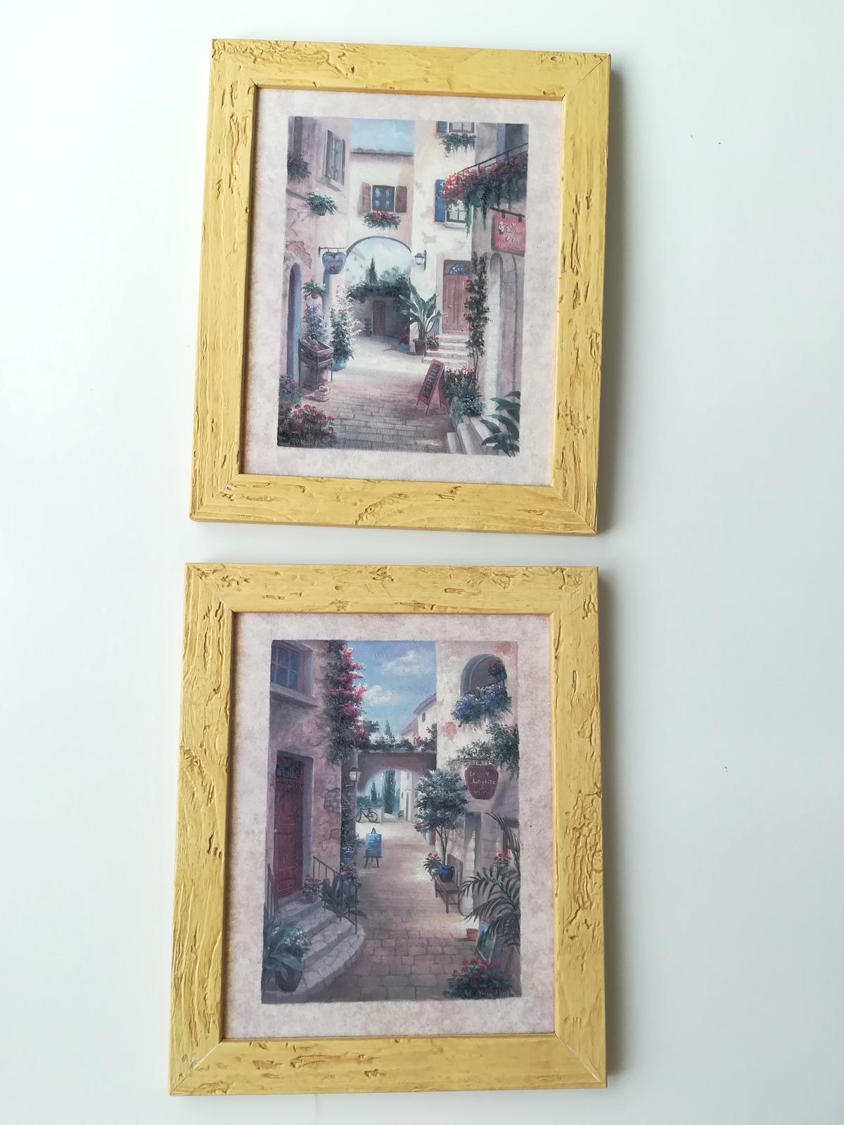 obrázky - Obrázok č. 1