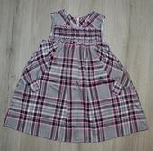šaty, 86