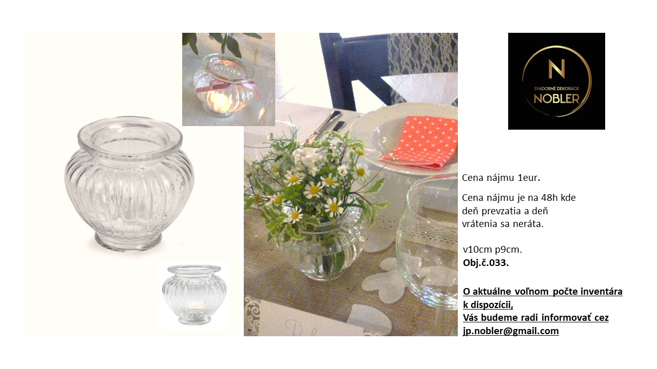 váza - Obrázok č. 1