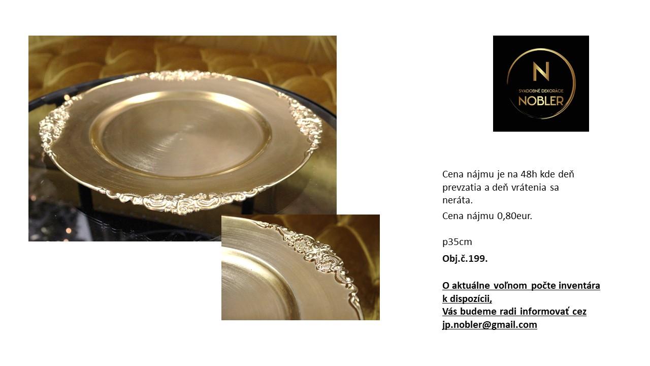 taniere - Obrázok č. 1