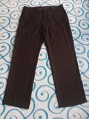 společenské kalhoty, 36