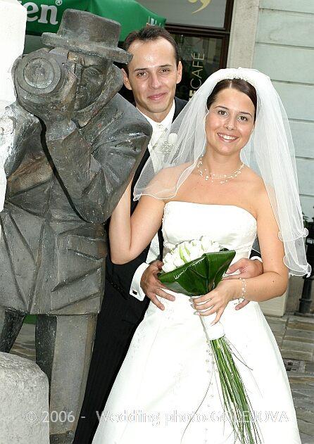 Silvia Poláková{{_AND_}}Vladimír Pros - Obrázok č. 3