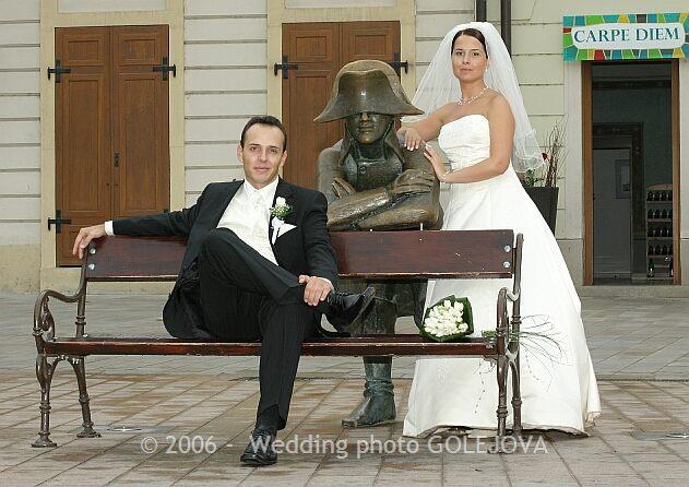 Silvia Poláková{{_AND_}}Vladimír Pros - Obrázok č. 9