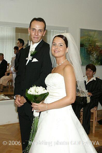 Silvia Poláková{{_AND_}}Vladimír Pros - Obrad