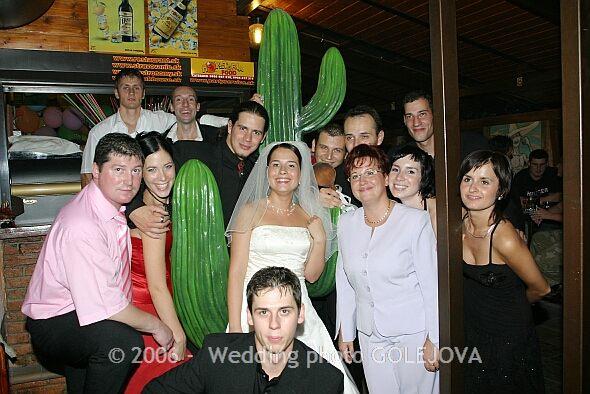Silvia Poláková{{_AND_}}Vladimír Pros - Na únose - Hysteria Pub