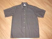 Chlapčenská košeľa, 38