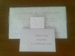 pozvánka k stolu