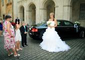Svatebni šaty, 38