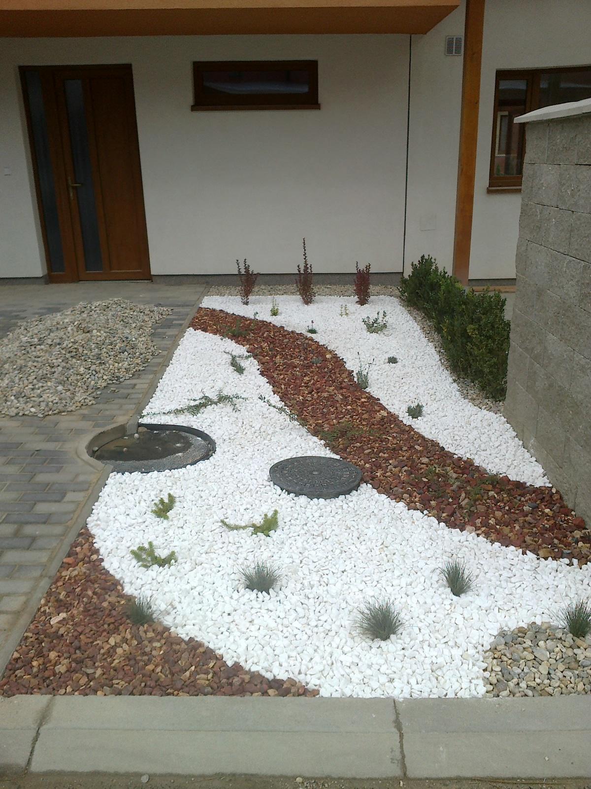 Zopár záhrad na Košickej Panoráme - Obrázok č. 2
