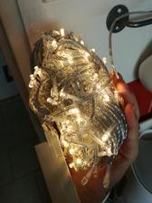 30 m světýlka 🎉🎊