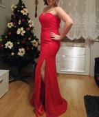 Plesové šaty, 39