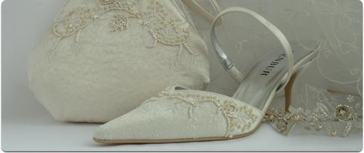 pěkný botičky.