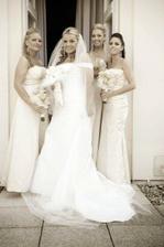 Moje krasne druzicky(Hannah, Natalia a Jessica)