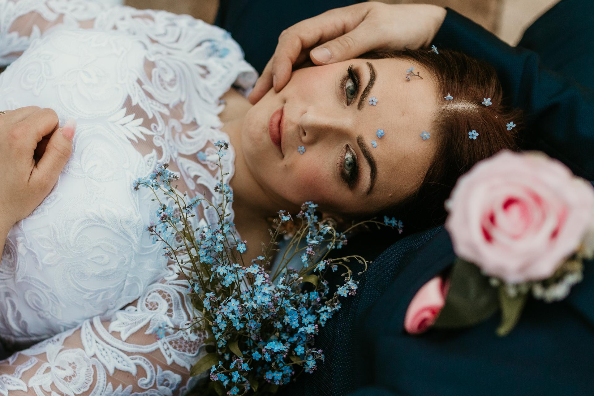 A bola svadba ! ❤️ - Obrázok č. 7