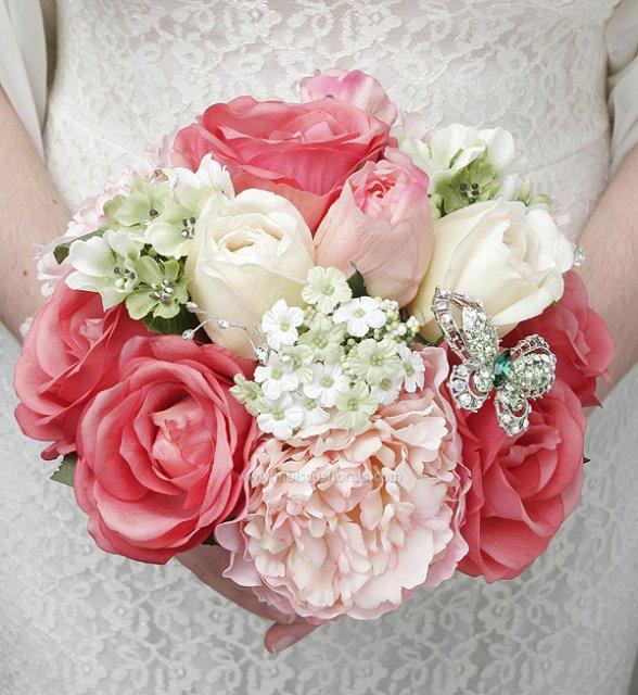 Moje predstavy o svadobnom dni.... - Obrázok č. 45