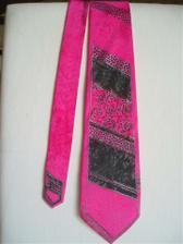 ...kravata k popolnocnym, nekopirovat prosim, bola vyrobena iba pre nas, dakujeme :-)