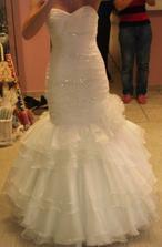 ...Destiny - moje svadobne satky, uz upravene :-)