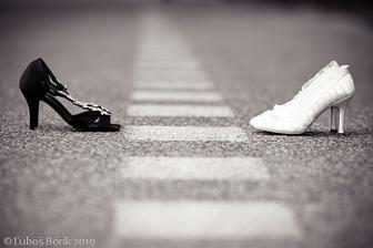 ...svadobne a popolnocne topky, toto je moja srdcovka, dakujeme Lubos :-)))
