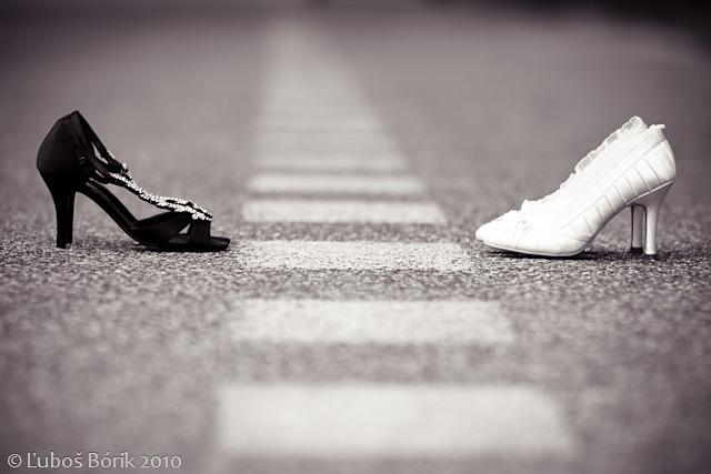 B{{_AND_}}D - ...svadobne a popolnocne topky, toto je moja srdcovka, dakujeme Lubos :-)))