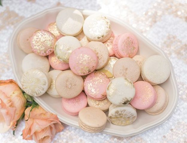 Nasa wellness svadba 5.10.2018 - Obrázok č. 74