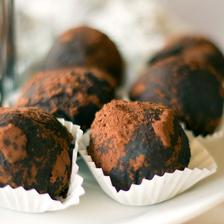 Okrem tradicnej orieskovej, karamelovej, nugatovej a cappucinno prichute budeme mat aj specialitku - tmava cokolada a avokado. MNAM