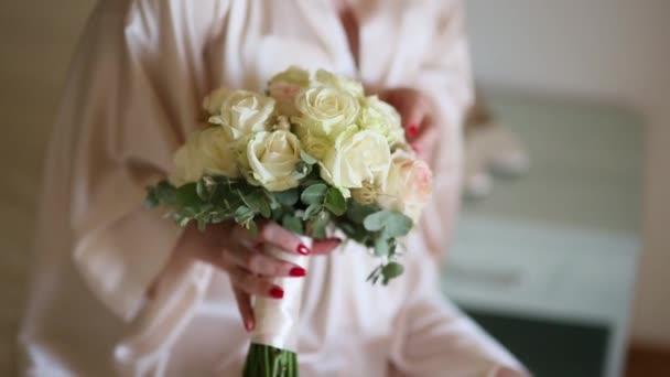 Nasa wellness svadba 5.10.2018 - Obrázok č. 41