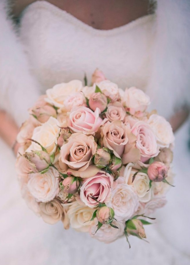 Nasa wellness svadba 5.10.2018 - Obrázok č. 45