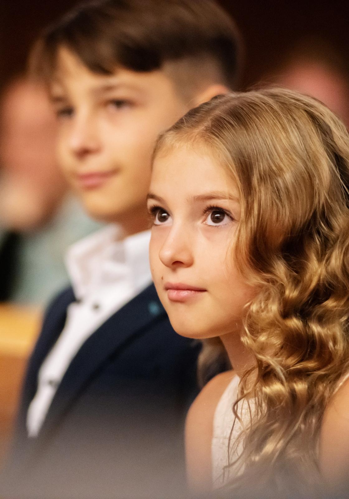 Alexandra{{_AND_}}Dávid - Spokojny vyraz mojich deti hovori sam za seba...